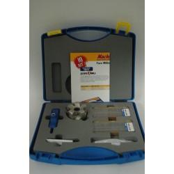 ISCAR 3107329 Milling Kit...