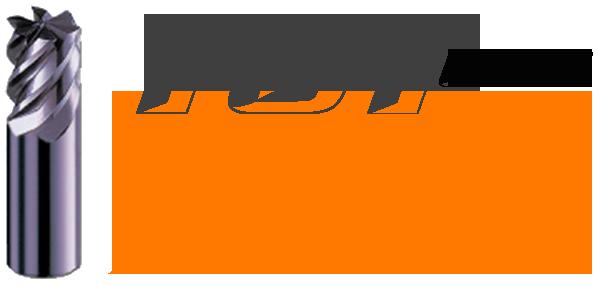 FOTcnc .NET