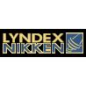 Lyndex-Nikken